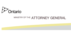 The Ministry of the Attorney General